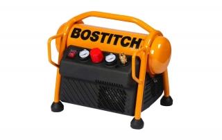 Bostitch kompressor