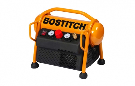 Bostitch kompressor