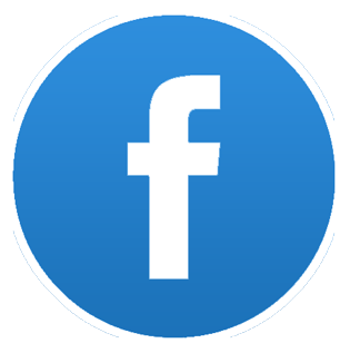 facebook-icon-TBU